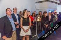 Glasswing Ambassadors' Party #20