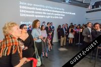 Glasswing Ambassadors' Party #24