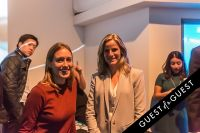 Glasswing Ambassadors' Party #26
