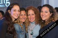 Glasswing Ambassadors' Party #35