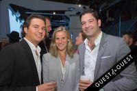 Glasswing Ambassadors' Party #59