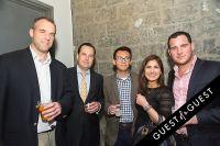 Glasswing Ambassadors' Party #63