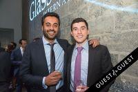 Glasswing Ambassadors' Party #65
