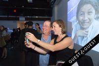 Glasswing Ambassadors' Party #69