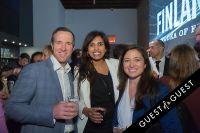 Glasswing Ambassadors' Party #73