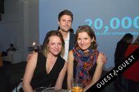 Glasswing Ambassadors' Party #75