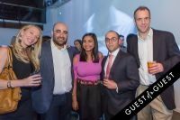 Glasswing Ambassadors' Party #77