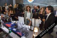 Glasswing Ambassadors' Party #79