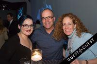 Glasswing Ambassadors' Party #88