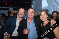 Glasswing Ambassadors' Party #90