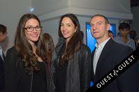 Glasswing Ambassadors' Party #93