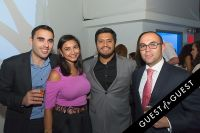 Glasswing Ambassadors' Party #98