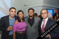 Glasswing Ambassadors' Party #98