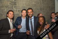 Glasswing Ambassadors' Party #102