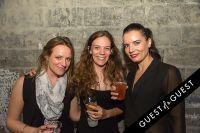 Glasswing Ambassadors' Party #104