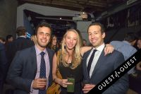 Glasswing Ambassadors' Party #106
