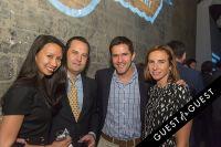 Glasswing Ambassadors' Party #107