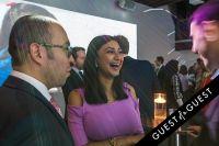Glasswing Ambassadors' Party #110