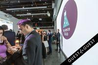 Glasswing Ambassadors' Party #111