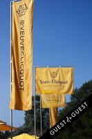 The Sixth Annual Veuve Clicquot Polo Classic #13