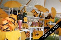 The Sixth Annual Veuve Clicquot Polo Classic #18