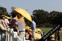 The Sixth Annual Veuve Clicquot Polo Classic #41