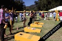 The Sixth Annual Veuve Clicquot Polo Classic #44