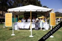 The Sixth Annual Veuve Clicquot Polo Classic #70