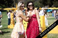 The Sixth Annual Veuve Clicquot Polo Classic #73