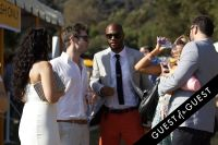 The Sixth Annual Veuve Clicquot Polo Classic #120