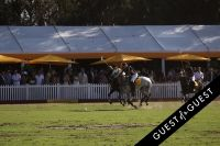 The Sixth Annual Veuve Clicquot Polo Classic #121