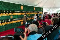 The Sixth Annual Veuve Clicquot Polo Classic Red Carpet #95