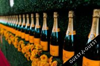 The Sixth Annual Veuve Clicquot Polo Classic Red Carpet #130