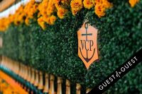 The Sixth Annual Veuve Clicquot Polo Classic Red Carpet #131