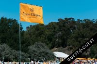 The Sixth Annual Veuve Clicquot Polo Classic Red Carpet #133