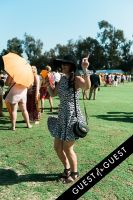 The Sixth Annual Veuve Clicquot Polo Classic Red Carpet #139