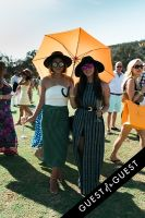 The Sixth Annual Veuve Clicquot Polo Classic Red Carpet #143