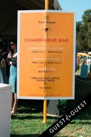 The Sixth Annual Veuve Clicquot Polo Classic Red Carpet #163