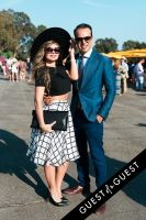 The Sixth Annual Veuve Clicquot Polo Classic Red Carpet #174
