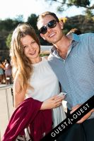 The Sixth Annual Veuve Clicquot Polo Classic Red Carpet #175