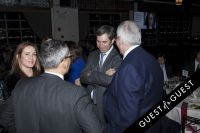 Children's Rights Tenth Annual Benefit Honors Board Chair Alan C. Myers #4