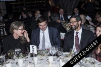 Children's Rights Tenth Annual Benefit Honors Board Chair Alan C. Myers #12