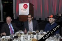 Children's Rights Tenth Annual Benefit Honors Board Chair Alan C. Myers #49