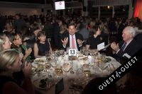 Children's Rights Tenth Annual Benefit Honors Board Chair Alan C. Myers #51