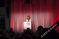 Children's Rights Tenth Annual Benefit Honors Board Chair Alan C. Myers #57