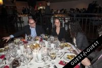 Children's Rights Tenth Annual Benefit Honors Board Chair Alan C. Myers #63