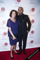 Children's Rights Tenth Annual Benefit Honors Board Chair Alan C. Myers #76