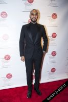 Children's Rights Tenth Annual Benefit Honors Board Chair Alan C. Myers #78