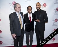 Children's Rights Tenth Annual Benefit Honors Board Chair Alan C. Myers #80