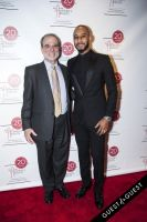 Children's Rights Tenth Annual Benefit Honors Board Chair Alan C. Myers #81